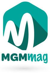 MGM Mag