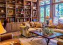 Astuces pour aménager votre maison
