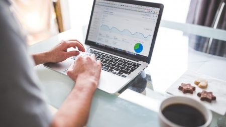 Comment atteindre ses objectifs webmarketing ?