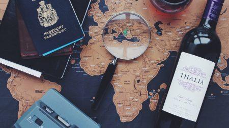 Pourquoi devriez-vous suivre des blogs sur les voyages ?